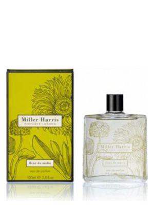 Fleur du Matin Miller Harris унисекс