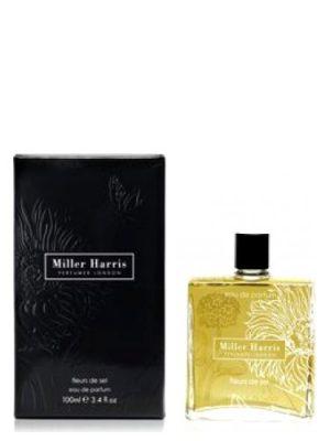 Fleurs de Sel Miller Harris женские