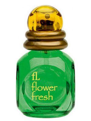 Flower Fresh Faberlic женские