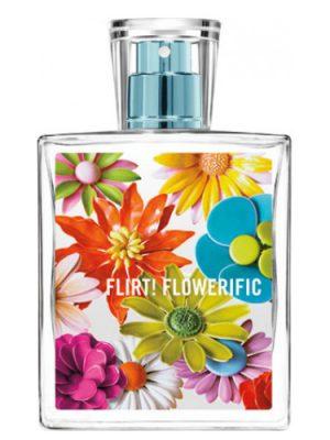 Flowerific Flirt! женские