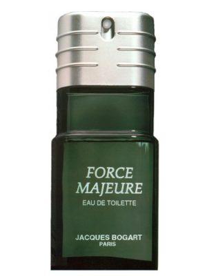 Force Majeure Jacques Bogart мужские
