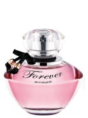Forever La Rive женские