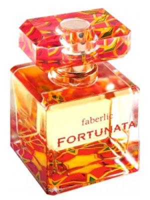 Fortunata Faberlic женские