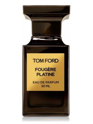 Fougere Platine Tom Ford унисекс
