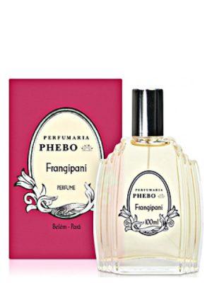 Frangipani Phebo женские