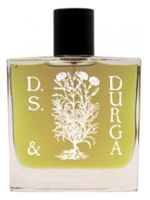 Freetrapper D.S. & Durga мужские