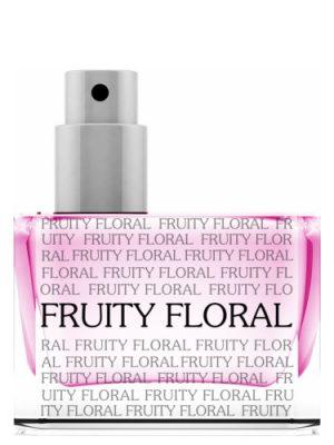Fruity Floral Otoori унисекс