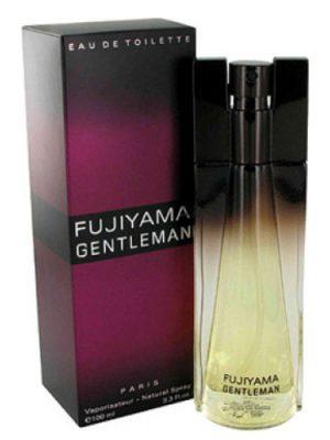 Fujiyama Gentleman Succes de Paris мужские