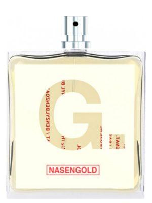 G. Nasengold унисекс