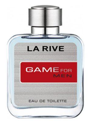 Game La Rive мужские