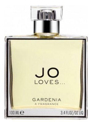 Gardenia Jo Loves женские