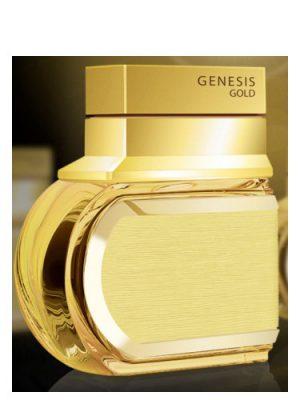 Genesis Gold Le Chameau унисекс