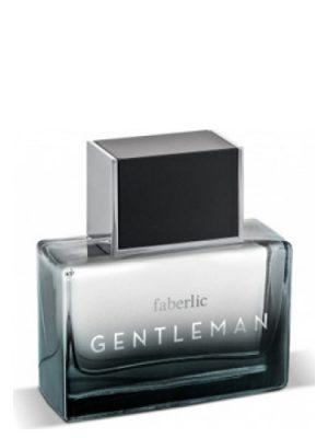 Gentleman Faberlic мужские