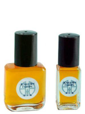 Ginger Rose Aether Arts Perfume унисекс