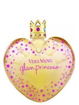 Glam Princess Vera Wang женские