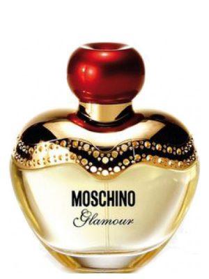 Glamour Moschino женские