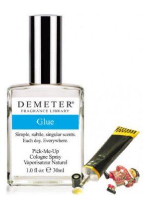 Glue Demeter Fragrance унисекс