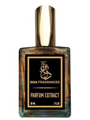 Gold Rose Dua Fragrances мужские
