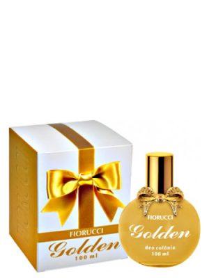 Golden Fiorucci женские