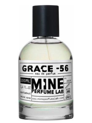 Grace-56 Mine Perfume Lab женские