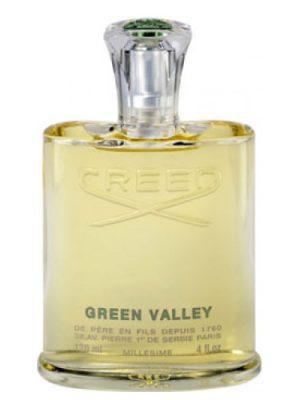 Green Valley Creed мужские