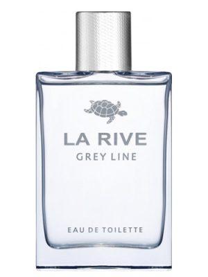 Grey Line La Rive мужские