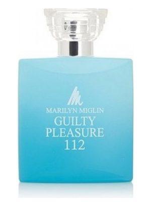 Guilty Pleasure 112 Marilyn Miglin женские