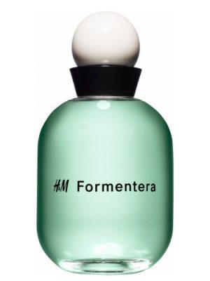 H&M Formentera H&M женские