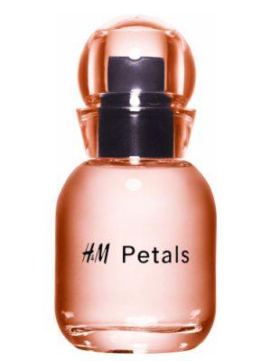 H&M Petals - Fresh Flowers H&M унисекс