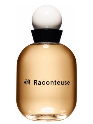 H&M Raconteuse H&M женские