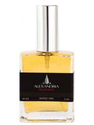 Hafez 1984 Alexandria Fragrances унисекс