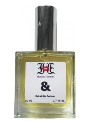 & Haught Parfums унисекс