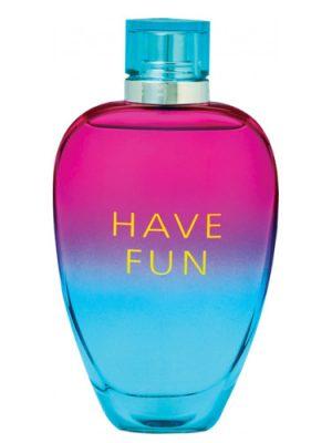 Have Fun La Rive женские