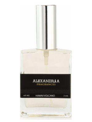 Hawaii Volcano Alexandria Fragrances унисекс