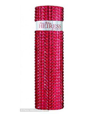 Heiress Limited Edition Paris Hilton женские
