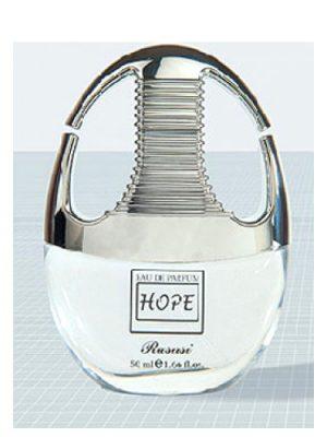 Hope Rasasi женские