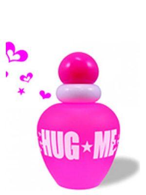 Hug Me Expand женские
