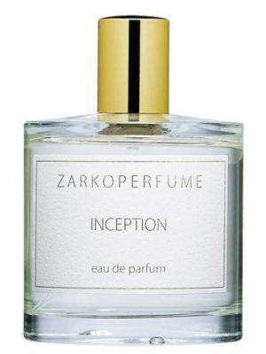 INCEPTION Zarkoperfume унисекс