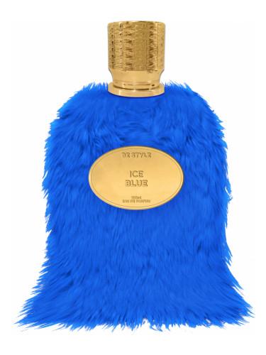 Ice Blue Be Style Perfumes унисекс