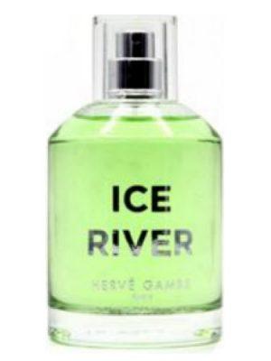 Ice River Herve Gambs Paris унисекс