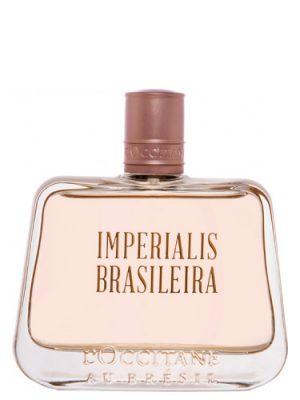 Imperialis Brasileira L'Occitane en Provence женские