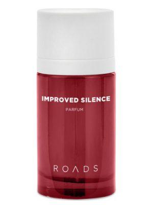 Improved Silence Roads унисекс