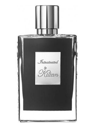 Intoxicated By Kilian унисекс