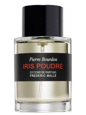 Iris Poudre Frederic Malle женские