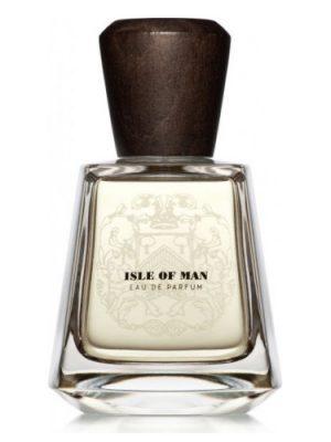 Isle of Man Frapin мужские