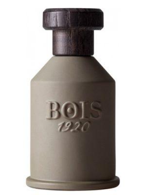 Itruk Bois 1920 унисекс