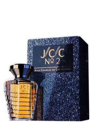 JCC No. 2 Castelbajac женские