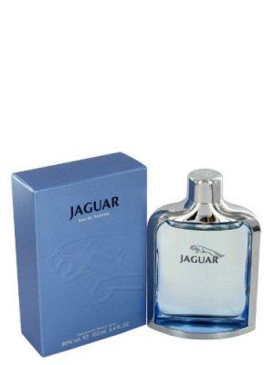 Jaguar Jaguar мужские