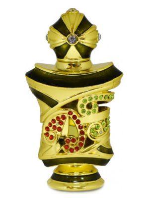 Jameela Al Haramain Perfumes унисекс