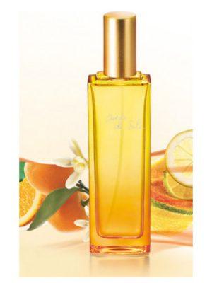 Jardin de Sicile ID Parfums женские